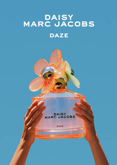Marc Jacobs Daisy Daze Edition 2020